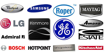 Seven Cities Appliance Buy Sale Repair Washers And Dryers