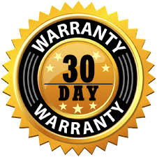 Seven Cities Appliance washers Suffolk VA warranty